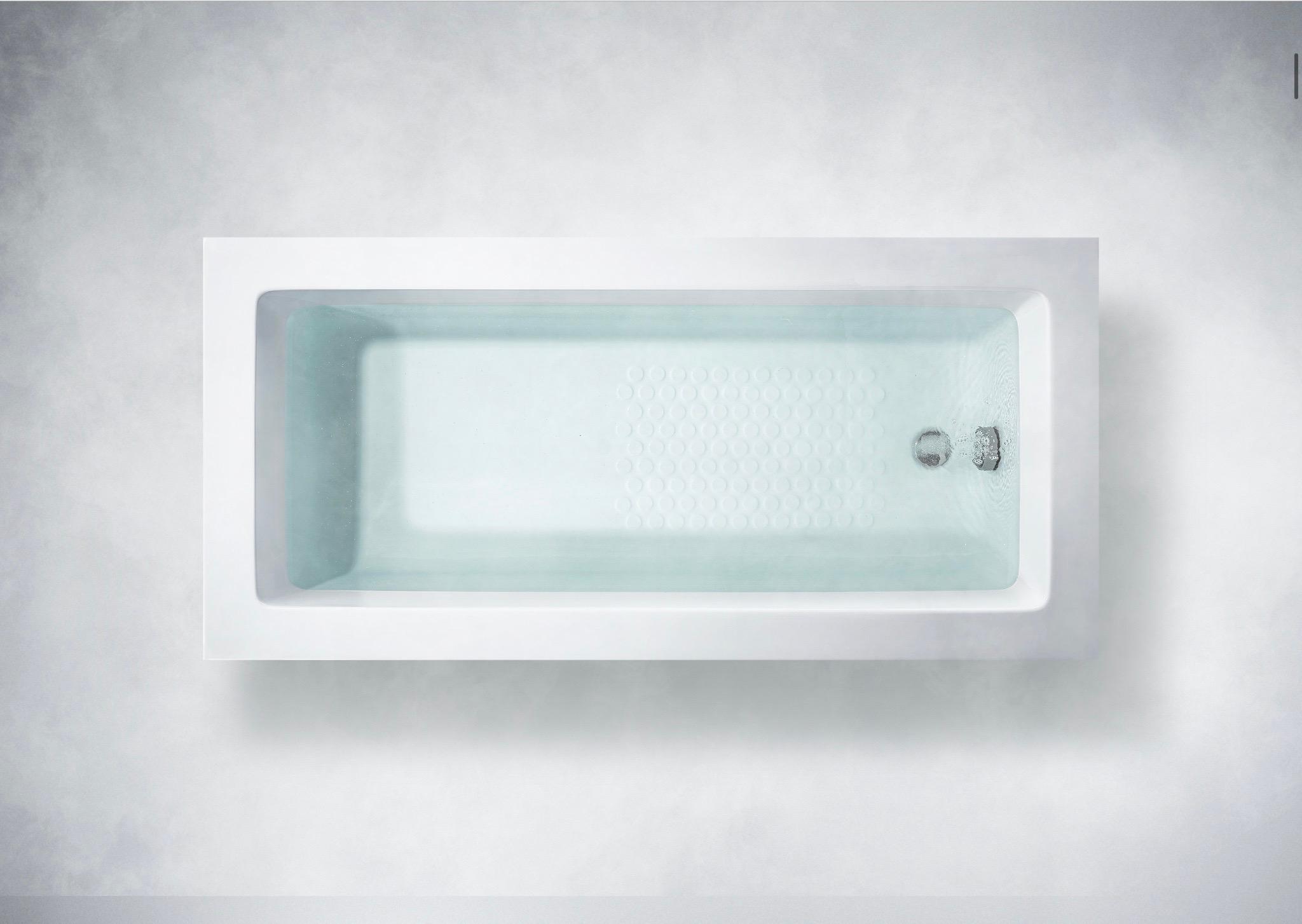 リンナイMicro Bubble Bath Unitについて その2
