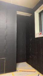 音響室、防音の仕組み一体どうなってる 天井、壁 シリーズ③